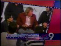KWTV ET 1996 ID