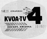 Kvoa53-4