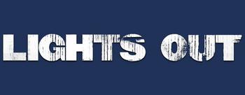 Lights-out-tv-logo.png