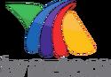 Logotipo TV Azteca 2015.png