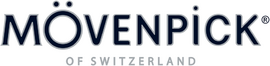 Mövenpick of Switzerland.png
