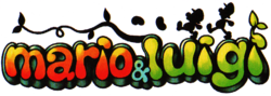 Mario and Luigi Superstar Saga (pre-release) (2002).png