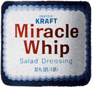 Miracle Whip 70s.png