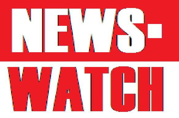 NewsWatch1970.jpg