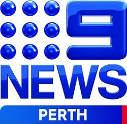 Nine News Perth 2020.png