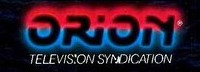 Orion Television Syndication