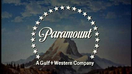 Paramount Pictures logo 1968 a.jpg