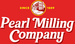 Pearl-Milling-Company-2021