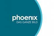 Phoenix, das ganze bild