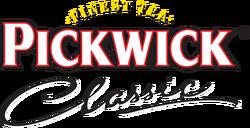 Pickwick-logo.png