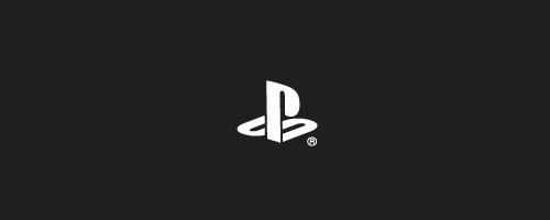 PlayStation Logo Evolution.jpg
