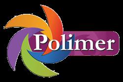 Polimer-TV.png