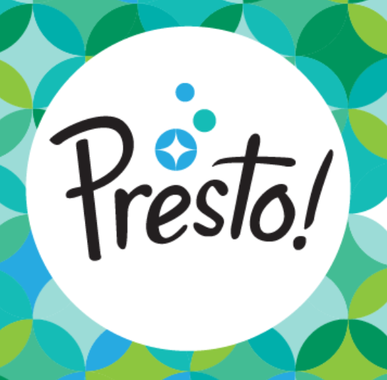 Presto (cleaning supplies)