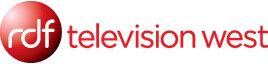RDFTelevisionWest.jpg