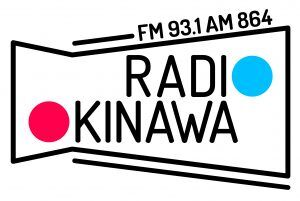 Radiookinawa E-e1585442555938-300x201.jpg