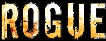 Rogue-tv-logo.png