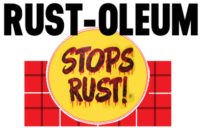 Rusto4.png