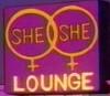 She She Lounge