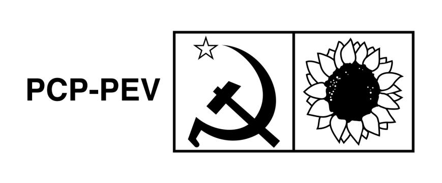Coligação Democrática Unitária