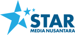Star media Nusantara new.png