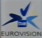 TVEEUROVISION