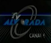 TV Alvorada (1997).PNG.png