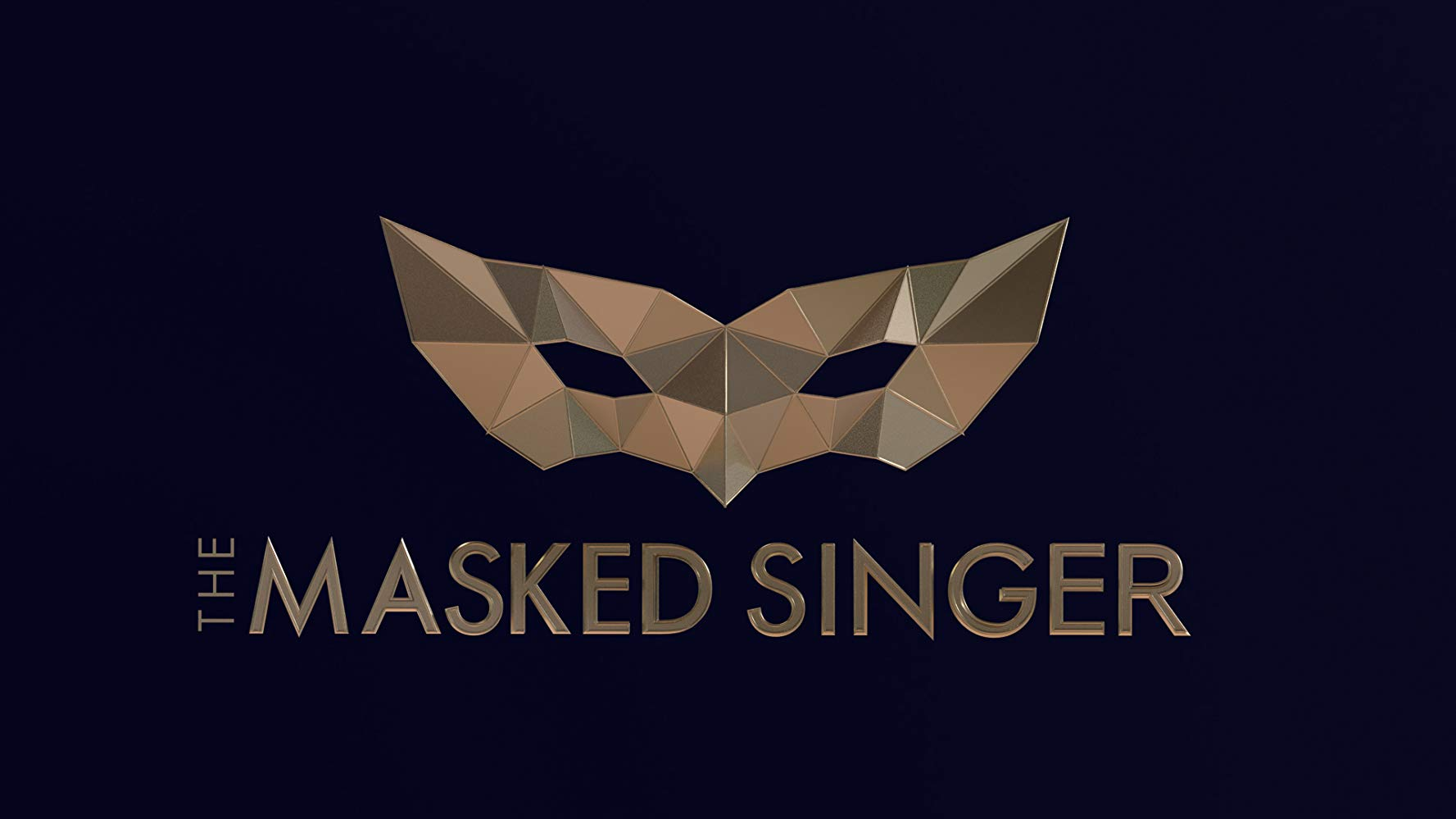 The Masked Singer (Germany)