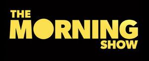TheMorningShow 2019.jpg