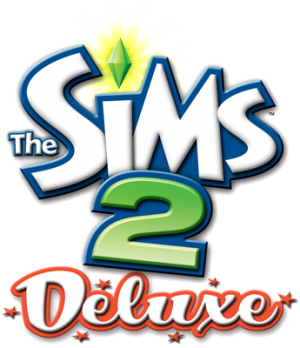 The Sims 2 - Deluxe.png