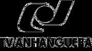 Tvanhanguera19871995.png