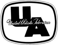 UATV 1959.png