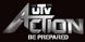 2009–2010