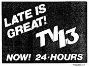 VA TVG 19790329