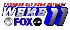 WBKB CBS FOX ABC 2021
