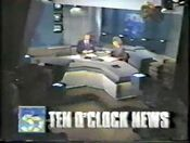 WKBD-WWJ news opens 4