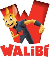Walibi logo 2011.png
