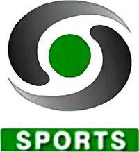 Watch-DD-Sports-TV-Live-Online.jpeg