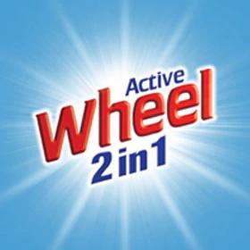 Wheel-Brand-Logo tcm1255-505617.webp