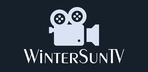 Winter Sun TV