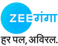 Zee Ganga Har Pal Aviral