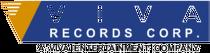 01-Viva-Records-Logo-1995.png