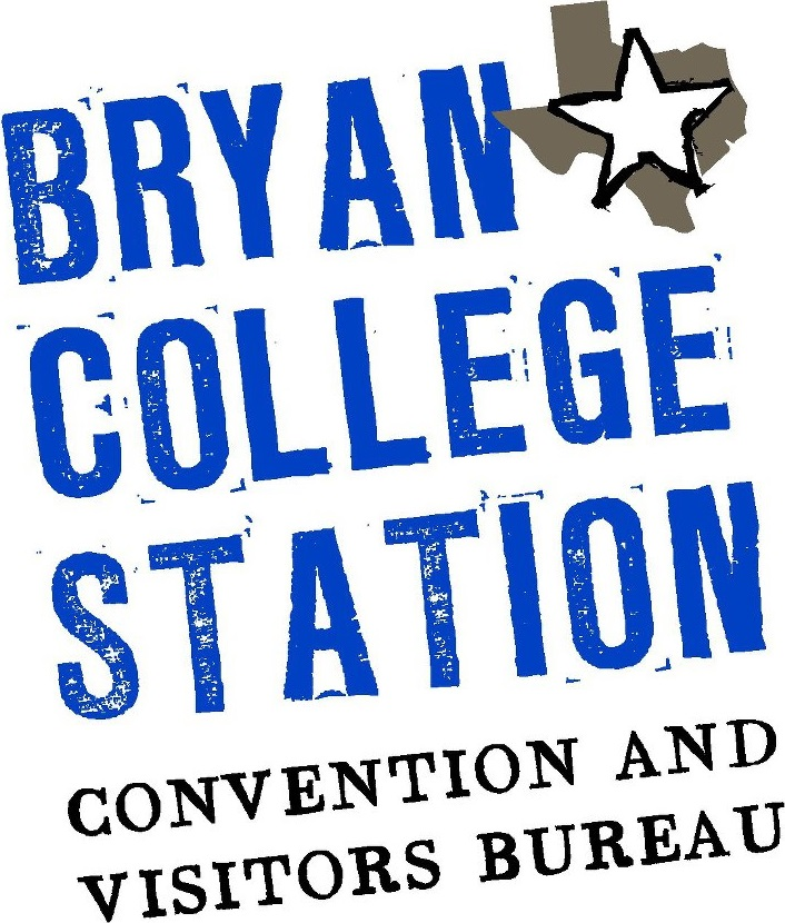 Bryan/College Station Convention and Visitors Bureau