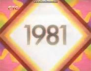 1981 not