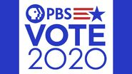 20200130 193235 376747 pbs vote 2020 pbsaboutpages