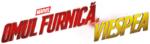 AMatW Romanian logo
