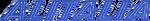 Alitalia 1946-altWordmark