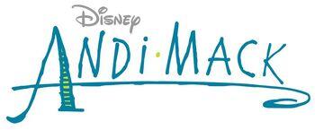 Andi Mack logo.jpg