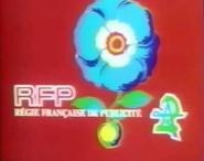 Antenne 2 Pub 1975 2