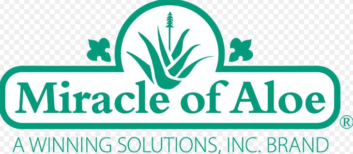 Miracle Of Aloe