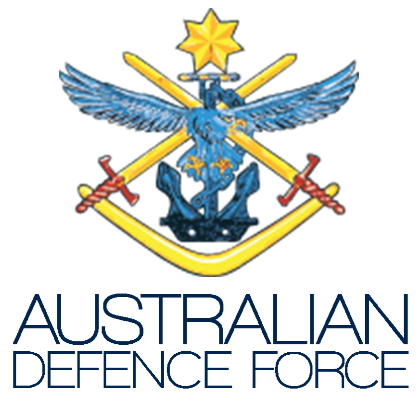 ADF Rugby League